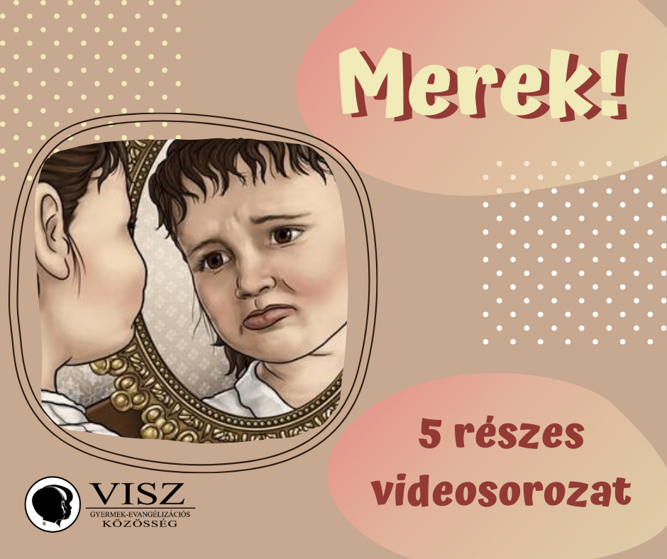 Merek video reklám