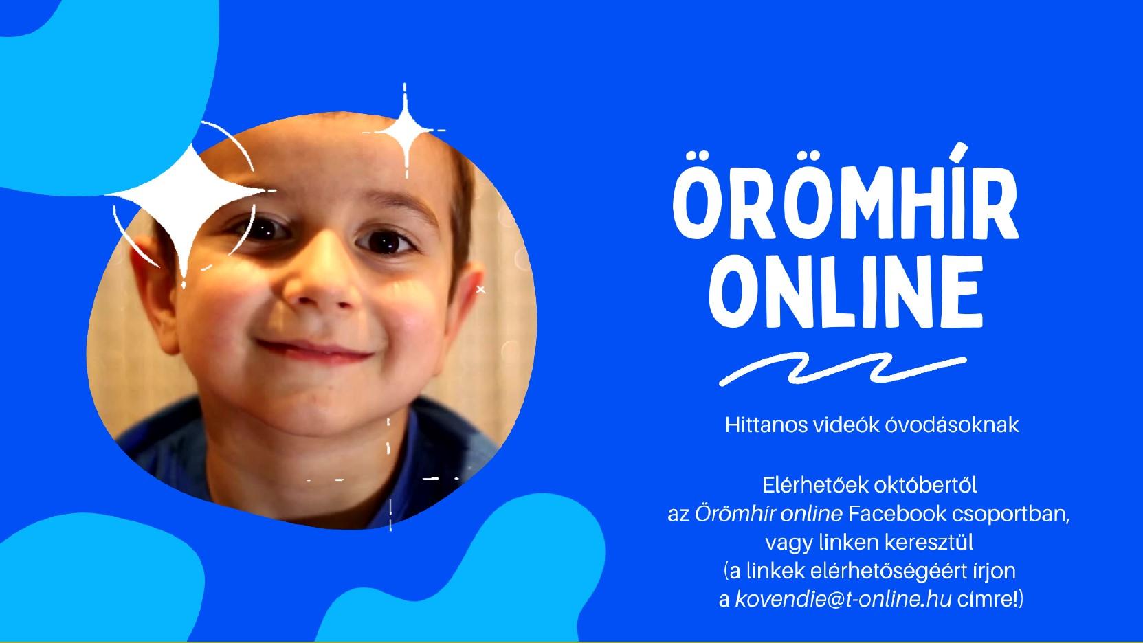 Oromhir online