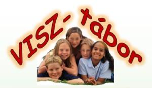 tabor_logo