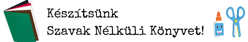 SZNK_barkacs