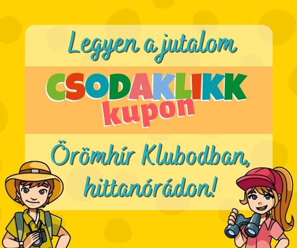 csk_kupon_igenyles.png